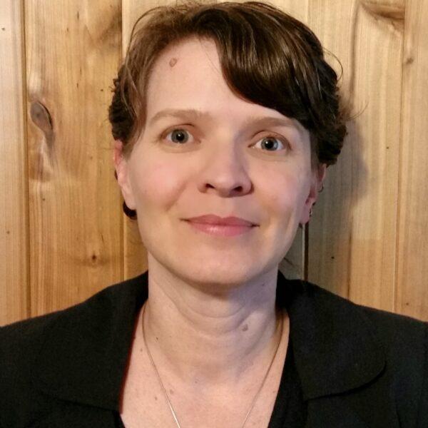 Kathryn (Katie) Fernholz
